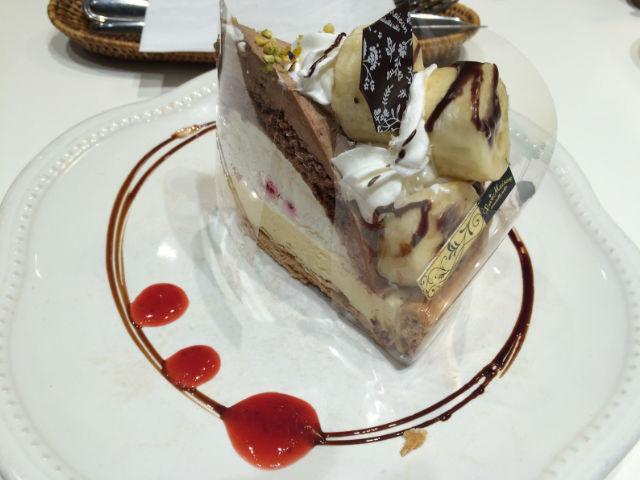 年に一度のご褒美に!東京の人気バースデーケーキ
